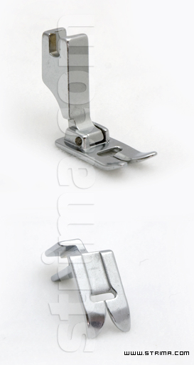 Piciorus pentru masina zig-zag